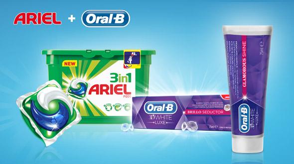 ariel_oral-b_nuevo-proyecto