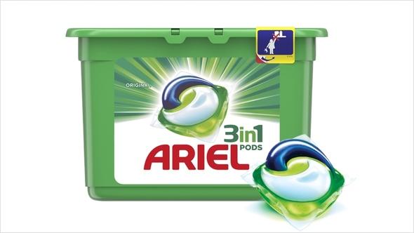 nuevo_proyecto_ariel