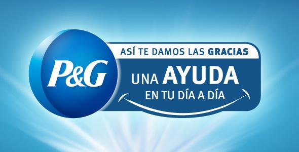 ¡Bienvenida a nuestro proyecto Club de Embajadoras con P&G! Durante las próximas ocho semanas probaremos cuatro productos de P&G…