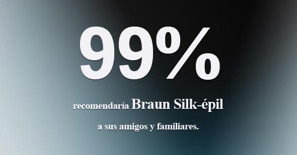 Braun Silk-épil 9