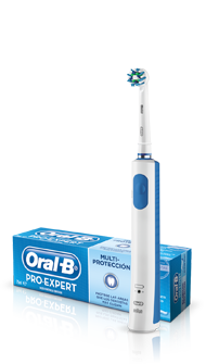 Oral-B nuestros mejores momnetos